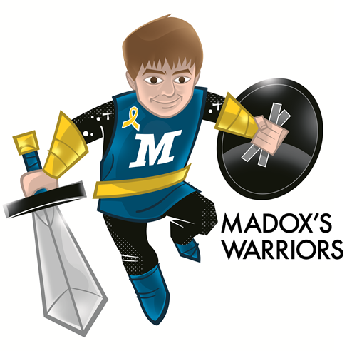 Madox's Warriors
