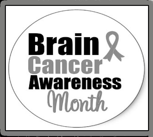 Brain_Cancer_month